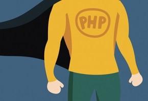 Laravel, framework số 1 trong danh sách 5 PHP framework tốt nhất