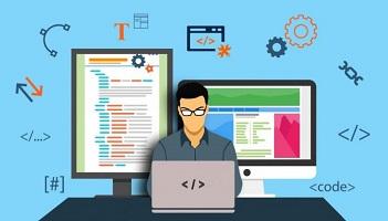 Phân biệt giữa Front End, Back End và Full Stack Developer