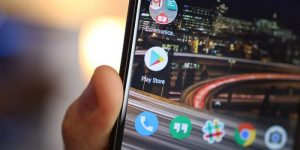 Google sẽ xoá bất kỳ ứng dụng nào yêu cầu truy cập SMS và nhật ký cuộc gọi ra khỏi Play Store