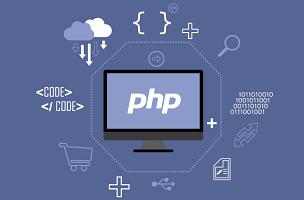 Tôi có nên học PHP vào năm 2019 không? Nó vẫn còn giá trị chứ?  – Phần 1: Những lời dèm pha cho PHP
