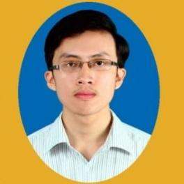 LẠI QUANG VINH – KHÓA LTVCN (JAVA)_ Developer at AXON ACTIVE