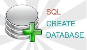 Tạo cơ sở dữ liệu – Thiết kế cơ sở dữ liệu