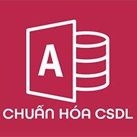 Chuẩn hóa cơ sở dữ liệu – bước quan trọng trong thiết kế CSDL