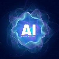 Kỹ sư trí tuệ nhân tạo (AI Engineer)