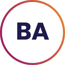 Phân tích nghiệp vụ (BA)