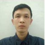 LÊ THÀNH HƯNG – LẬP TRÌNH WEB VỚI PHP & LARAVEL – FRESHER PHP – NAL SOLUTION