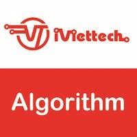 Cơ bản về thuật toán – Giúp bạn học thuật toán đơn giản hơn